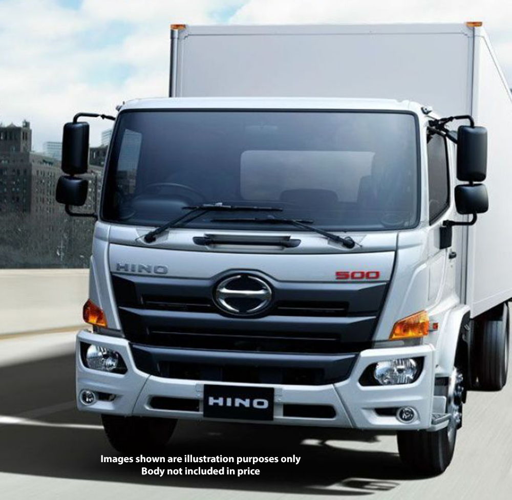 hino5006x4widecab16940934.png